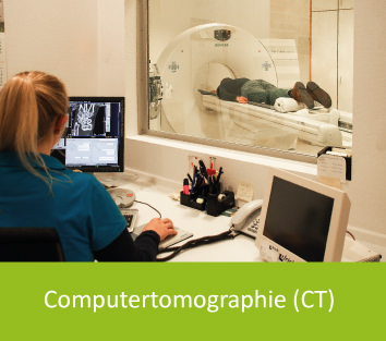 computertomographie-ct-leistungen-lingen-radiologie-2