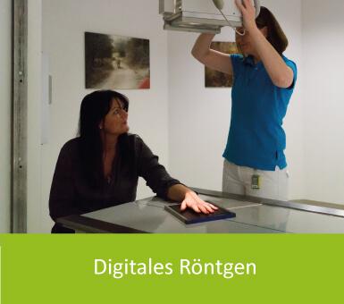 digitales-roentgen-leistungen-lingen-radiologie