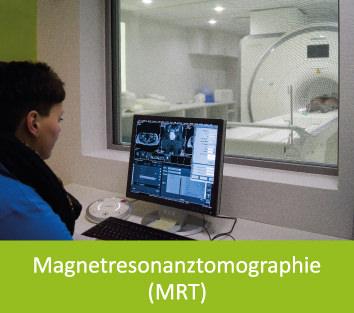 magnetresonanztomographie-mrt-leistungen-lingen-radiologie-2