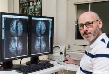 mamma-mammo-weitere-leistungen-lingen-radiologie