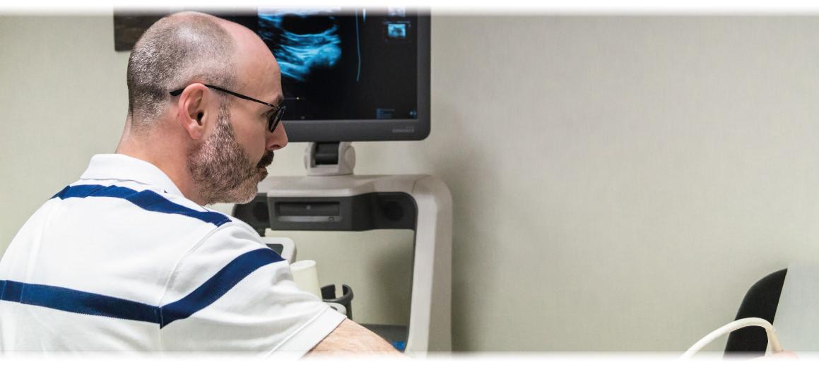 mammasonographie-mammographie-bottom-leistungen-lingen-radiologie