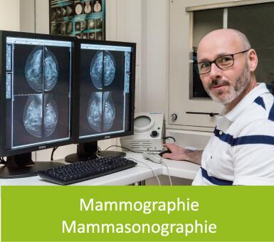 mammasonographie-mammographie-leistungen-lingen-radiologie