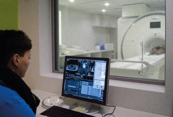 mrt-weitere-leistungen-lingen-radiologie