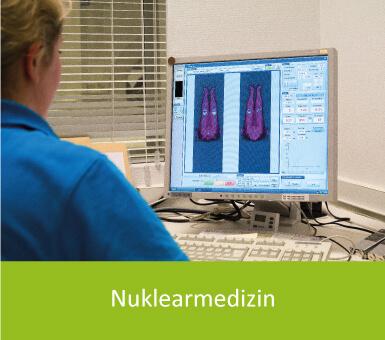 nuklearmedizin-leistungen-lingen-radiologie