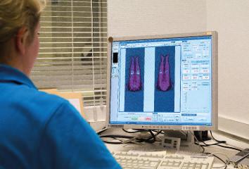 nuklearmedizin-weitere-leistungen-lingen-radiologie