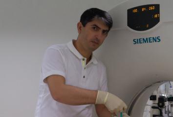 prt-weitere-leistungen-lingen-radiologie